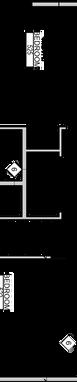 unit 5 - level 3.png