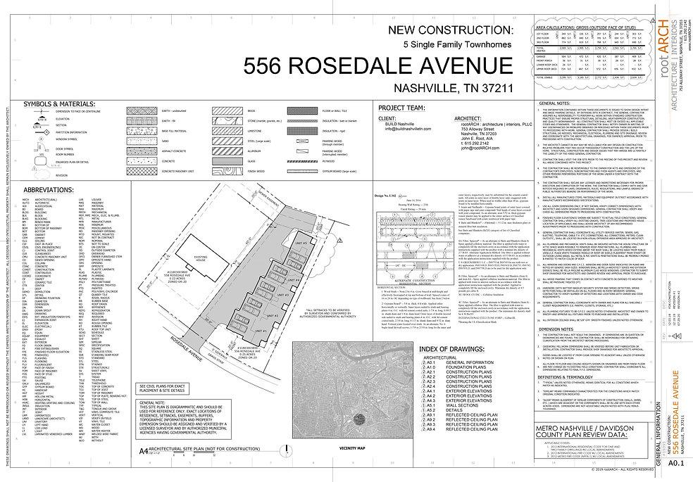 Final Plans 556 Rosedale-1.jpg