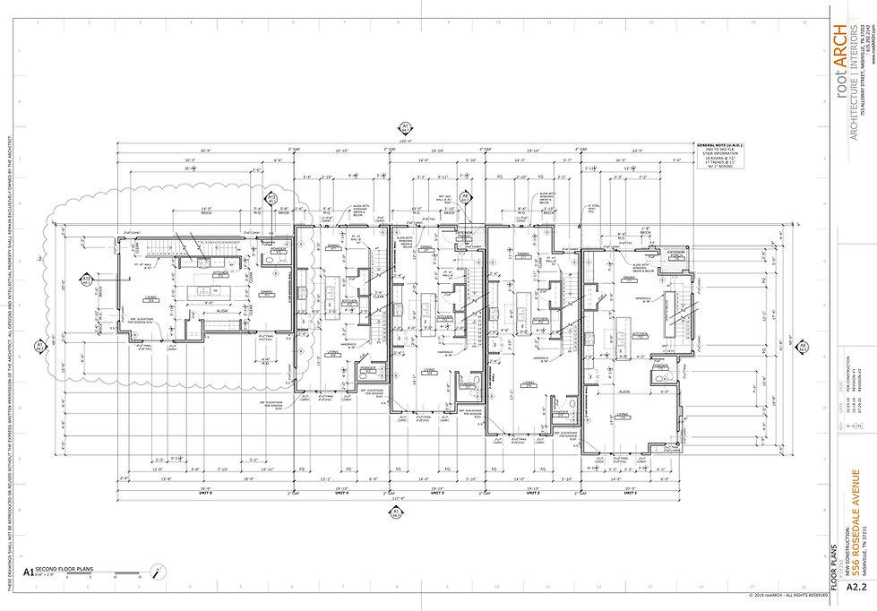 Final Plans 556 Rosedale-4.jpg