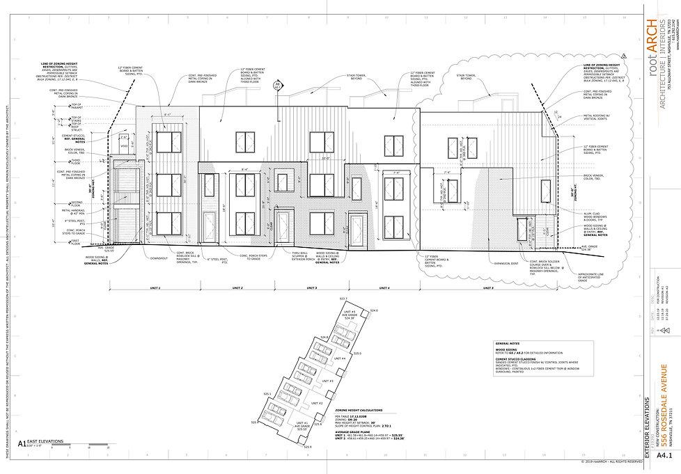 Final Plans 556 Rosedale-7.jpg