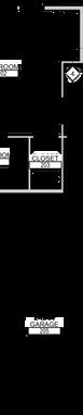 unit 2 - level 1.png