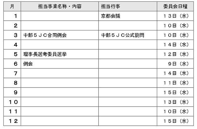 14-05-07%20jimukyoku%20shosinNo8_page-00