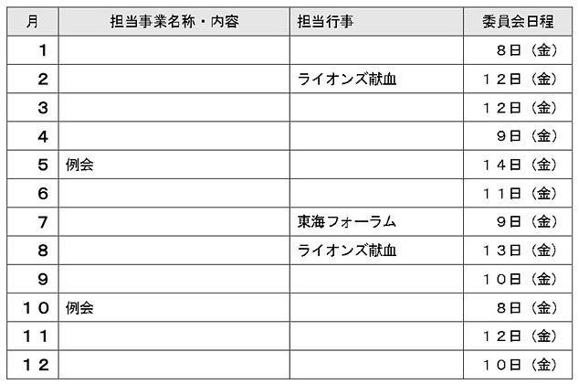14-05-01%20kodomonoyume%20shoshinNo8_pag