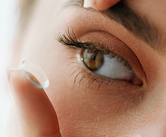 products-contact-lenses.webp