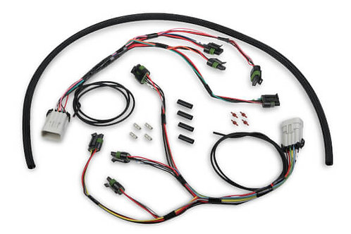HP SMART COIL IGNITION HARNESS