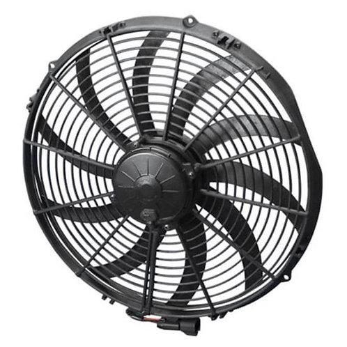 """SPAL 16"""" Electric Fan"""