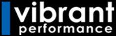 vibrant_logo_large.jpg