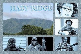 Hazy Ridge.jpg