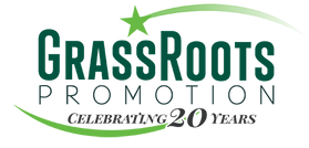 GrassRoots-20-Year-Logo-x-small.png