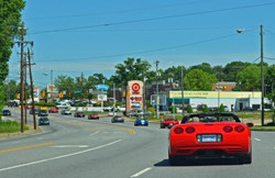 ClubVette Web May 2016 (6)