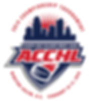 acchl logo clean.png