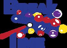Breaktime-Color logo.png