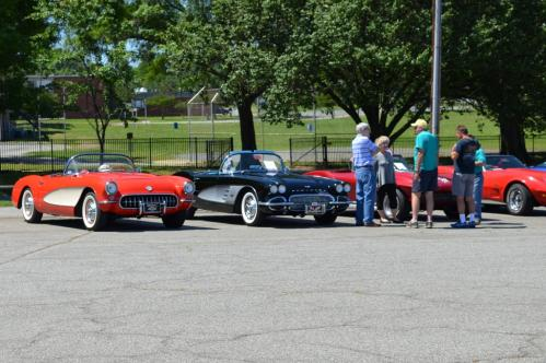 ClubVette Web May 2016 (13)