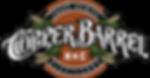 LLC6598-CBD-Logo-SingleLineEmblem-4color
