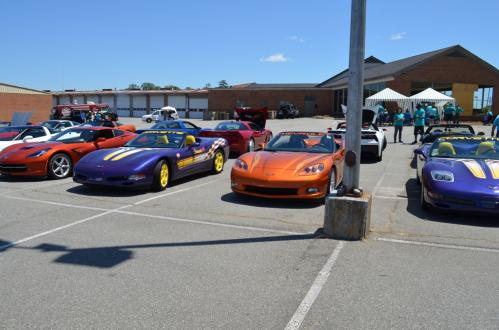 ClubVette Web May 2016 (20)