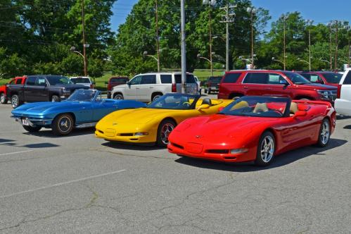 ClubVette Web May 2016 (11)