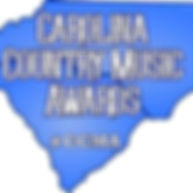 Carolina Country Music Awards.jpg