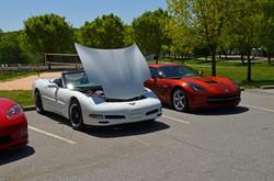 Cars Enhanced (10)