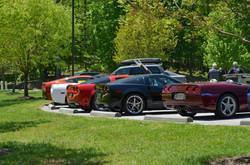 Cars Enhanced (45)