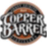 copper-barrel-sq.jpg