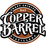 copper-barrel-sq.jpg