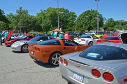 ClubVette Web May 2016 (9)