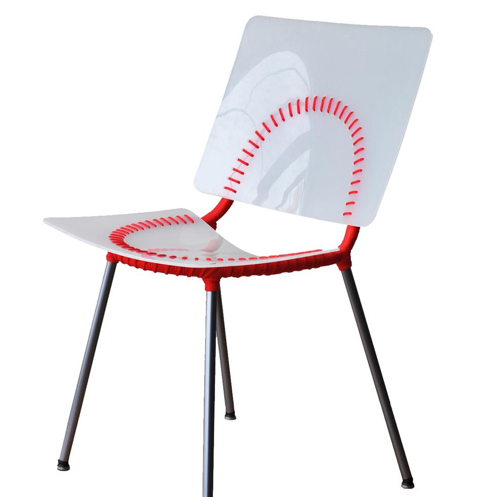Chair No 8 neil nenner.jpg