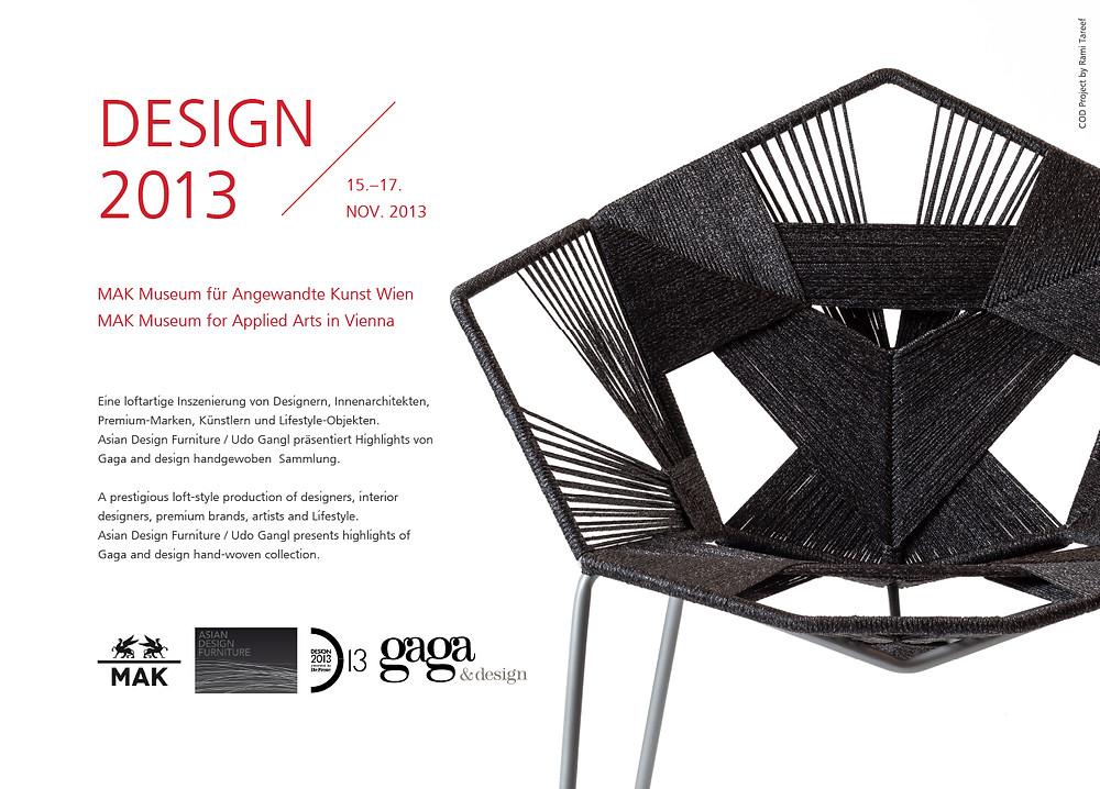 Design-2013-MAK-Vienna5.jpg