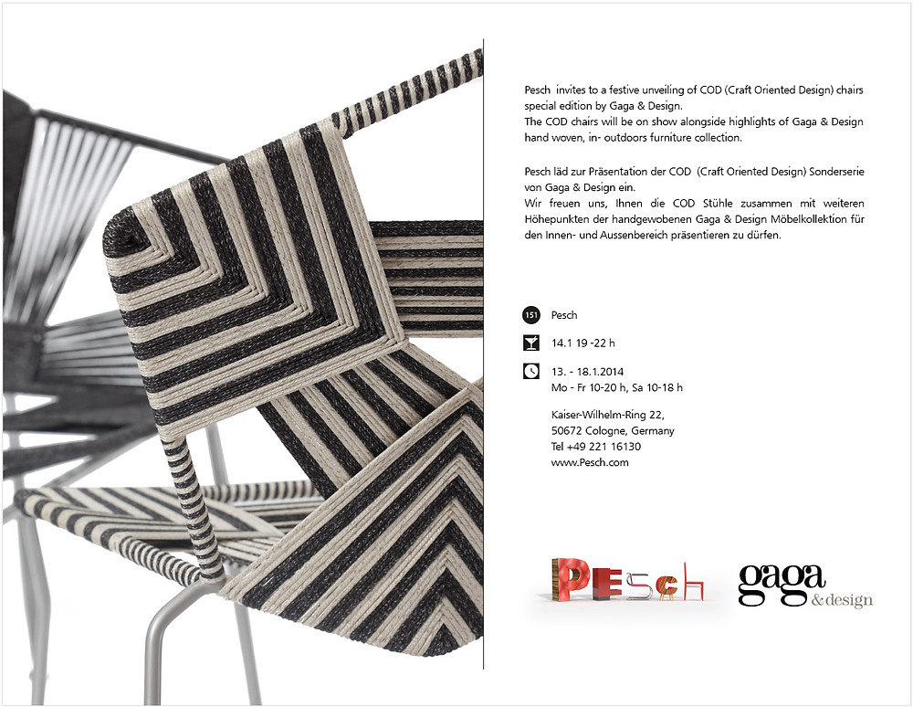 Pesch Cocktail invitation.jpg