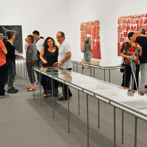 Neil Nenner for Tel Aviv Museum6.jpg