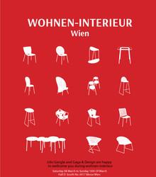 Gaga & Design | Wohnen Interieur Wien
