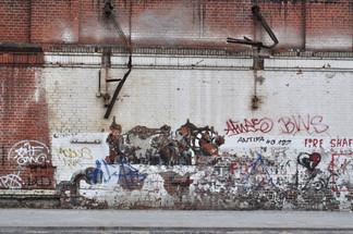 berlin31.jpg