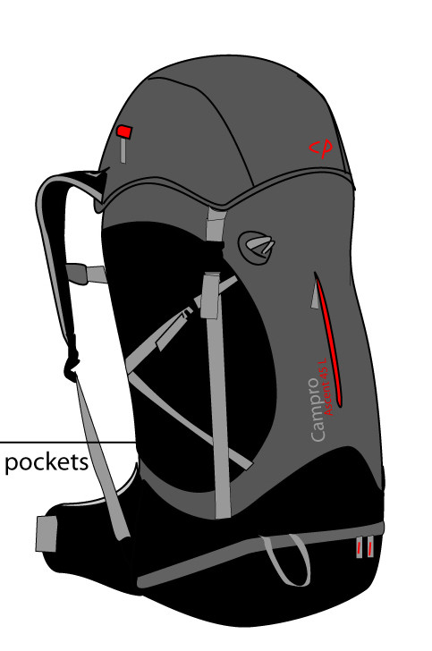 ascent 45 catalog.jpg