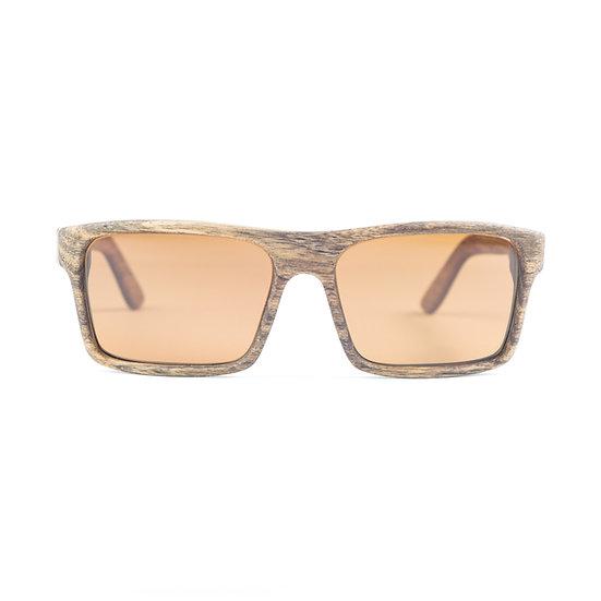 Lesena očala FJ-PRODUKT Business SUN Front