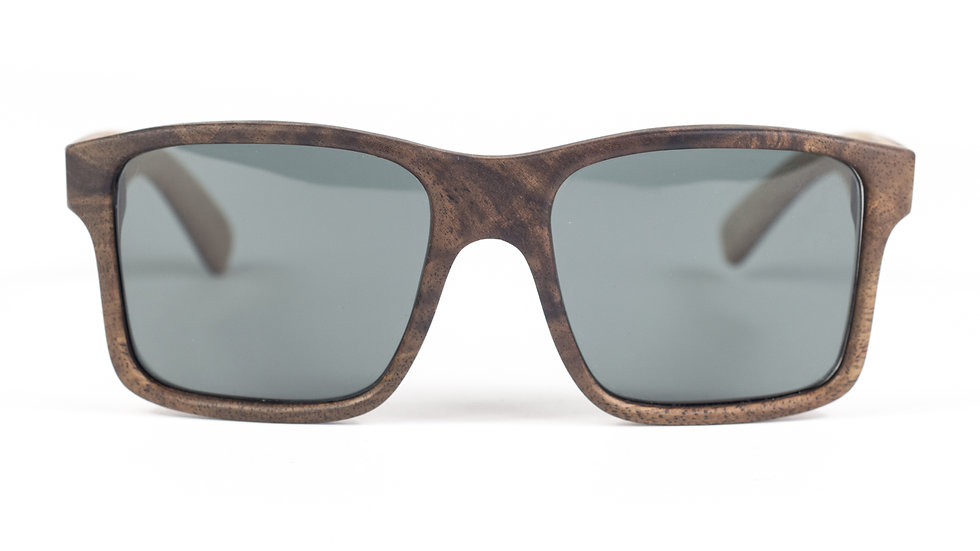 Lesena očala FJ-PRODUKT OverS Sun Front