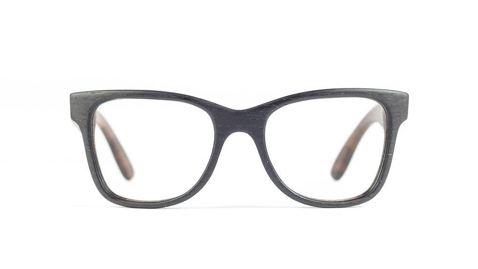 Lesena očala FJ-PRODUKT WMN WAY Optics Front