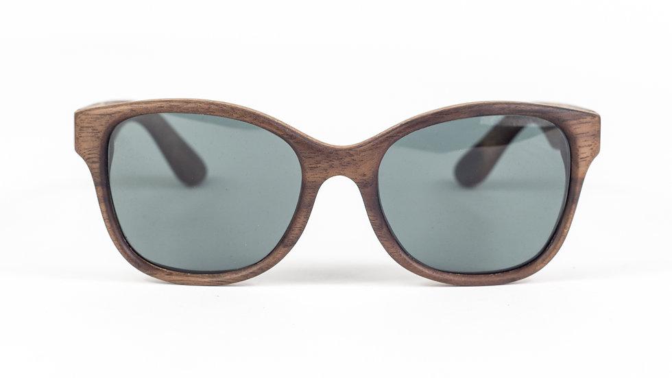 Lesena očala FJ-PRODUKT  Front
