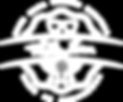 Logotip lesena ocala FJ-PRODUKT soncna a