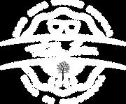 lesena očala FJ-PRODUKT Logotip
