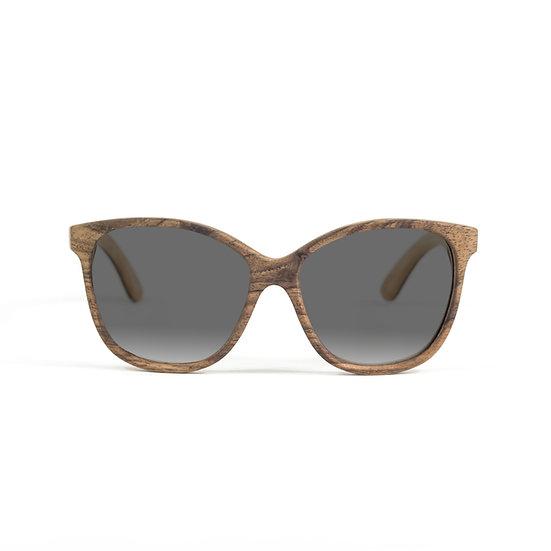 Lesena očala FJ-PRODUKT Melita Sun Front
