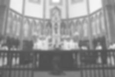IMG_8321_edited_edited.png