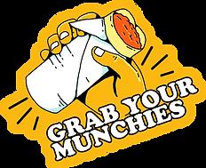 sticker_munchies.png