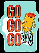 sticker_gogogo.png