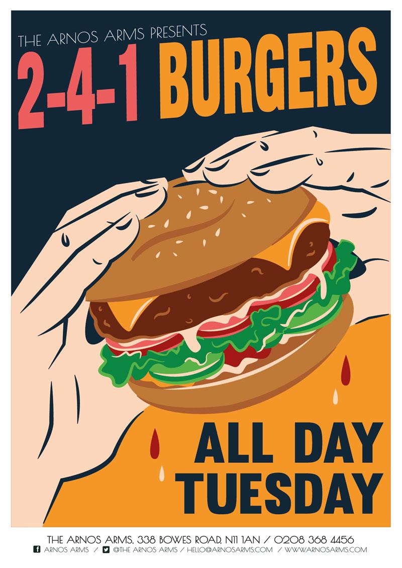 Burger_Print_Web