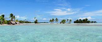 a lagoon living.JPG