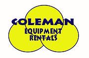 ColemanEquipRentals Logo.jpg