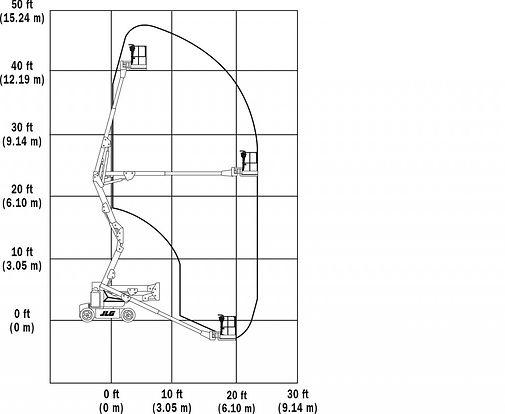 e400a-Reach-Diagram-1024x840.jpg