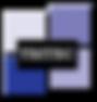 TBITEC_LOGO_png.19931209_logo.png