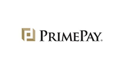 primepay.png