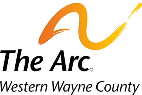 Arc_WesternWayneCo_Color_Pos_JPG-copy.pn